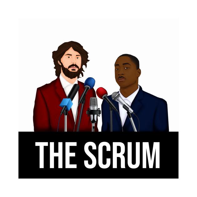 The Scrum 2.0