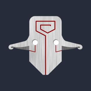 Juggernaut Dota2 Icon