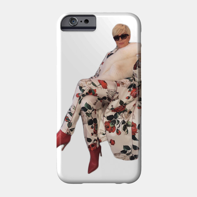 on sale a0dea 882bb Kris Jenner