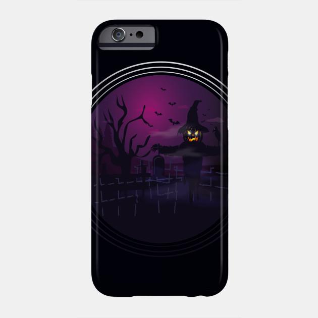 Halloween T-Shirt ,Halloween Gifts ,Halloween Boo ,Funny Halloween Phone Case