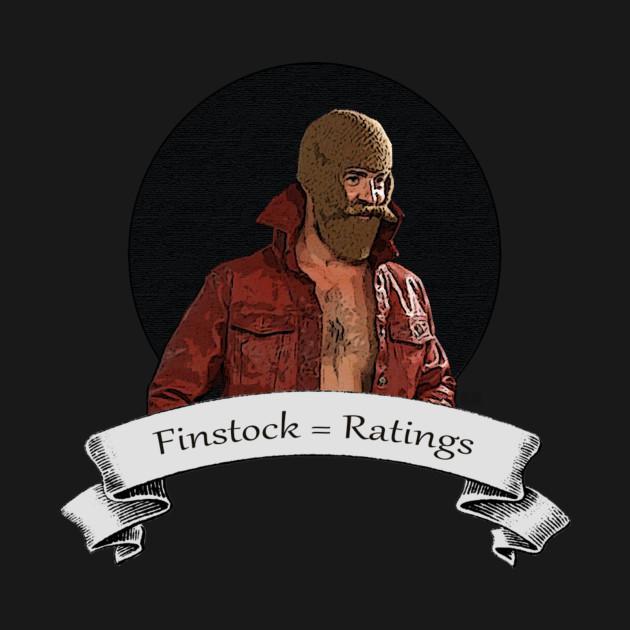 Finstock = Ratings design