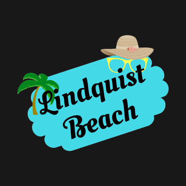 LINDQUIST BEACH