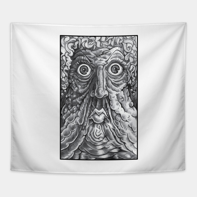d2fd800d45 Mother Mudd - Weird - Tapestry | TeePublic