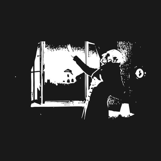 dead of nosferatu