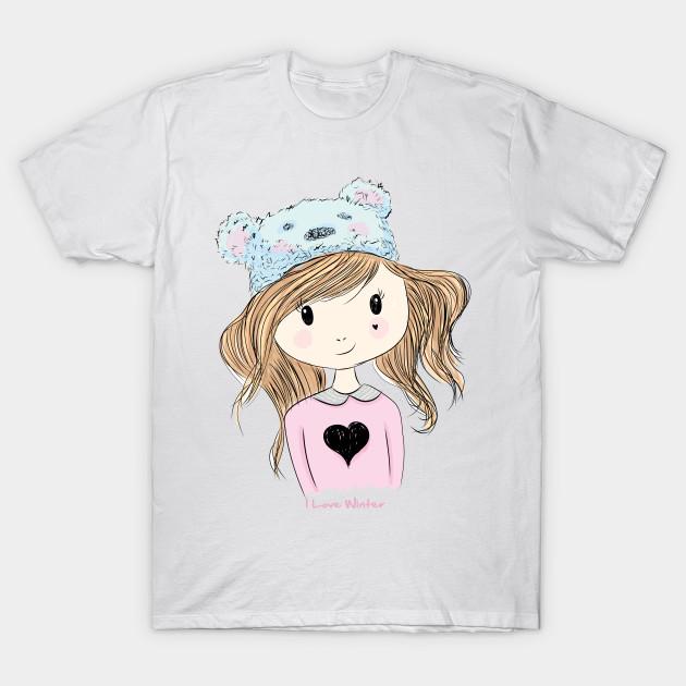 Sweet Girls Cute Girls Cool Girls Baby Girls Cute Girls T Shirt Teepublic,Small Rectangular Kitchen Design With Island