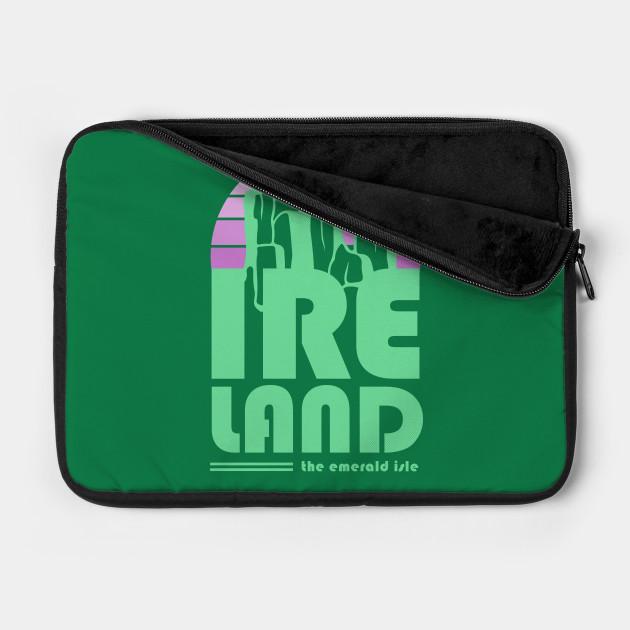 Irish Ireland Vintage
