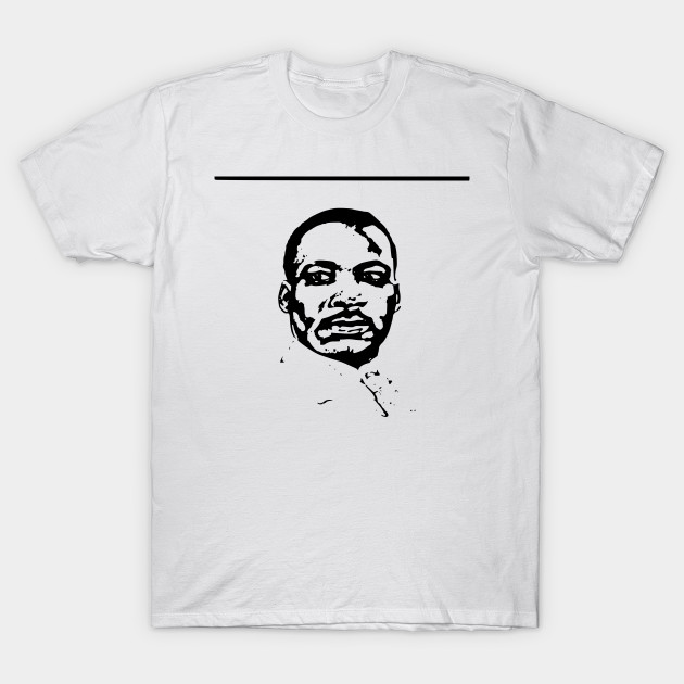 Limited Edition Exclusive Happy Martin Luther King Jr Day Happy