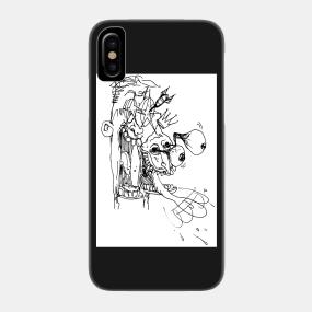 googly eyes phone cases teepublic