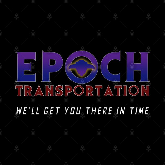 Epoch Transportation