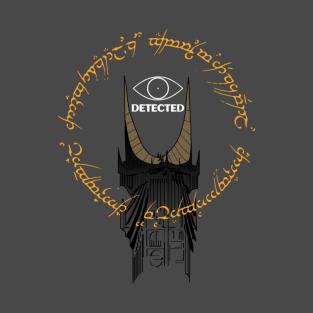 Eye See You t-shirts