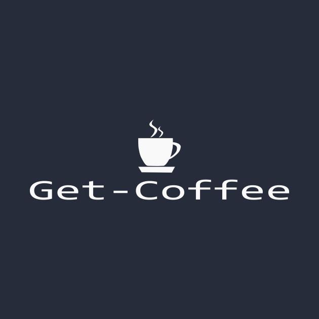 Get-Coffee