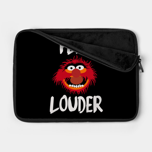 Play Louder