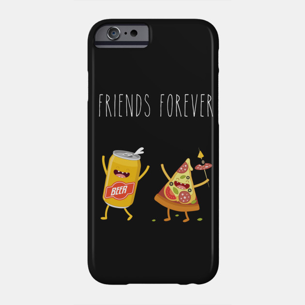 promo code 187dc 0155d Best Friends Forever!