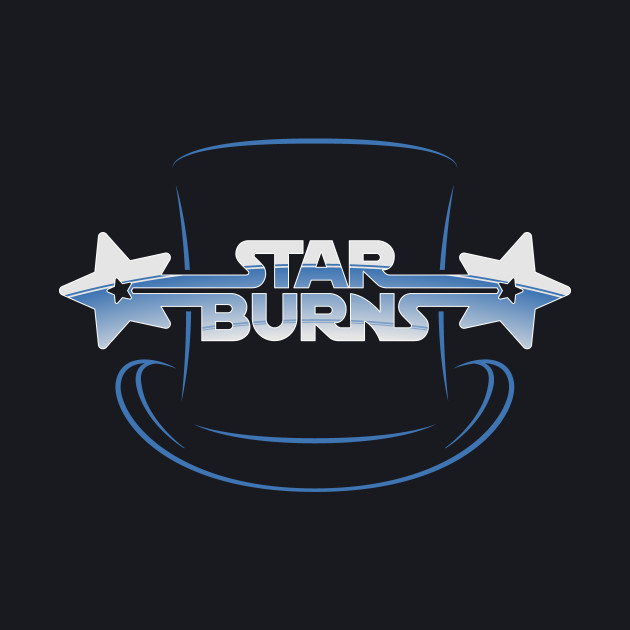 Star Burns