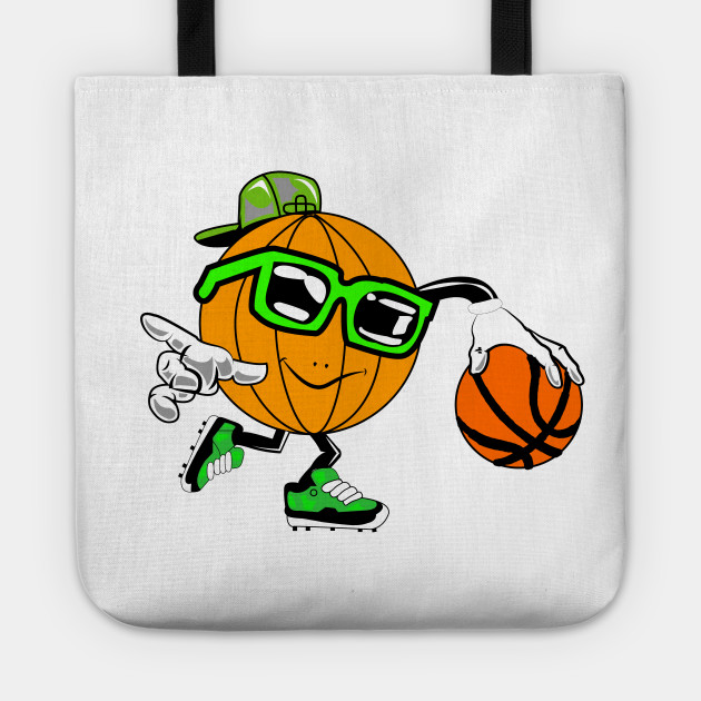 fans of basketball