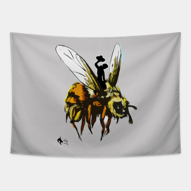 Just Bee