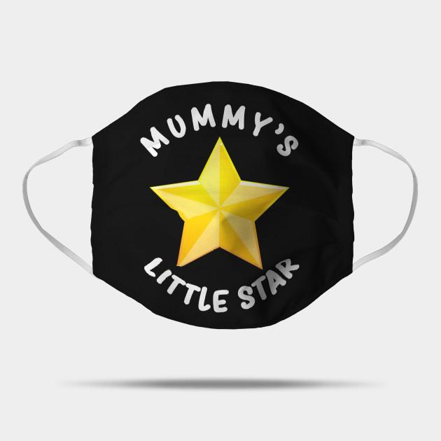 Mummy's Starlight
