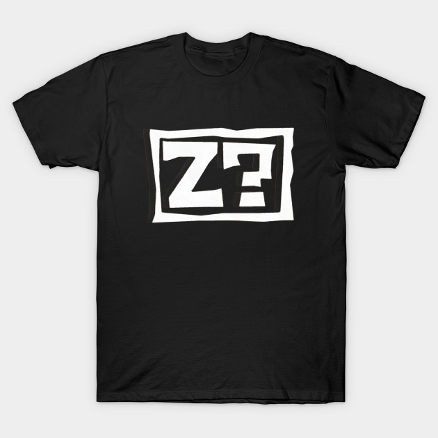 Johnny the Homicidal Maniac Short Sleeve T-shirt