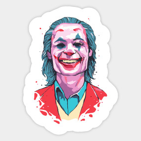 Why So Serious Enfants Manches Longues T-shirt Batman Gotham City Dark Wayne Knight Joker