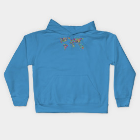 Limited edition exclusive colorful zoom motion blur world map kids hoodie gumiabroncs Images