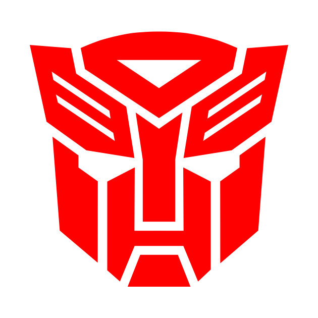 Image result for transformers logo autobots png