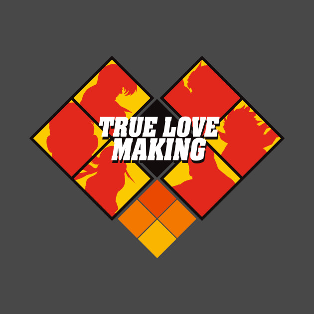 True Love Making