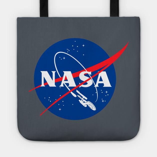 NASA Entrprze