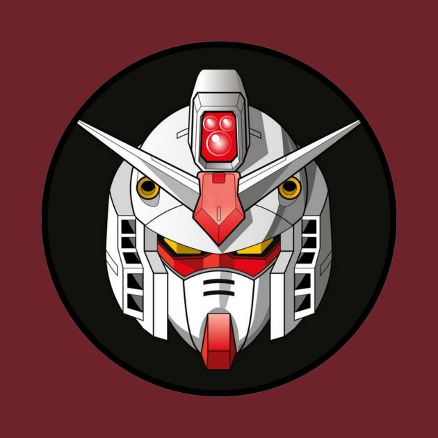 012476abeb gundam - Gundam Anime Comic Japan Robot 0079 Rx78 2 Gundam ...