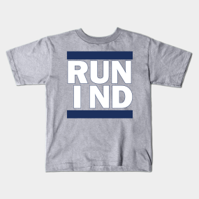 53d99863 Indianapolis Colts Kids T-Shirts   TeePublic