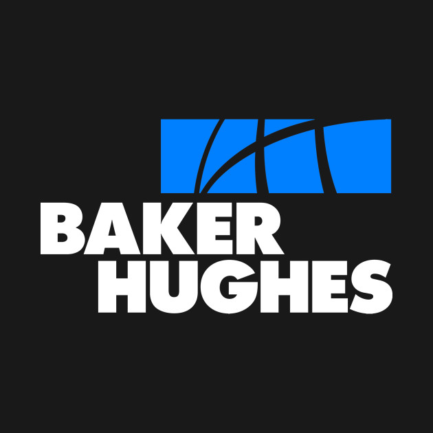 Baker Hughes Oilfield Services Companies