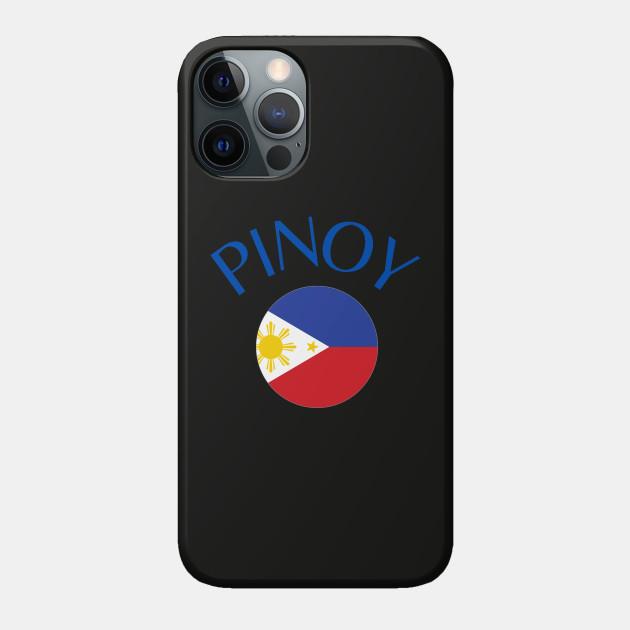 Philippine flag - pinoy pride