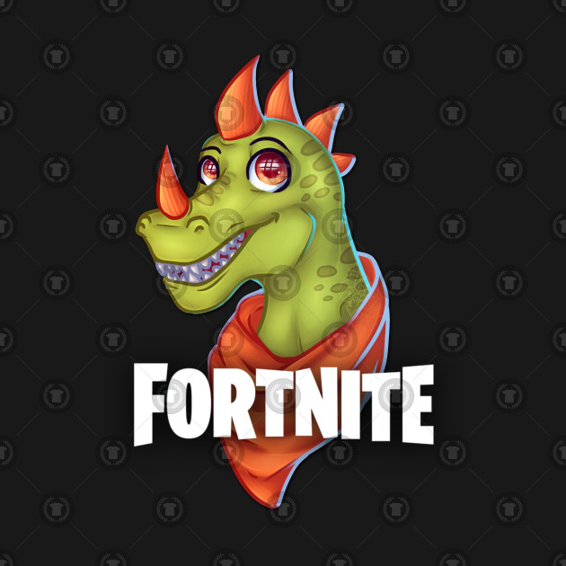 Youtube Background Wallpaper Fortnite Fortnite Generator