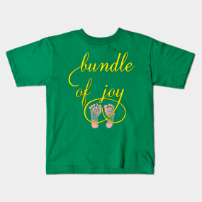 5508ca39b Expecting Baby Kids T-Shirts | TeePublic