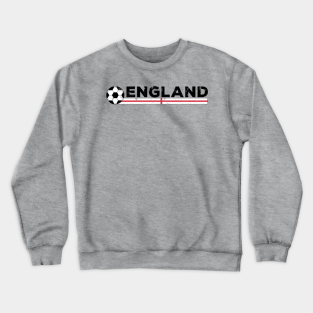 United States National Soccer Team USA Football Fans Long Sleeve T-Shirt Gift