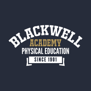 fcf88ea4cbb Arcadia Bay T-Shirts