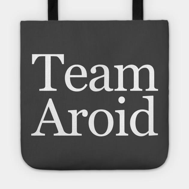 Team Aroid