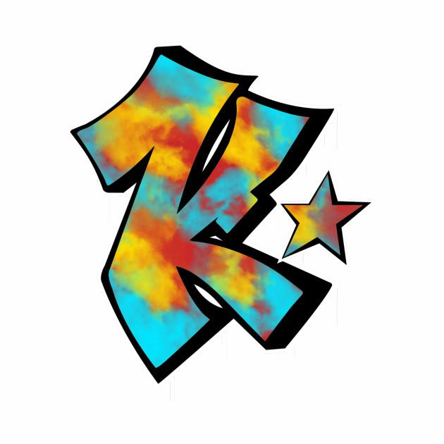 Kstar Officiel