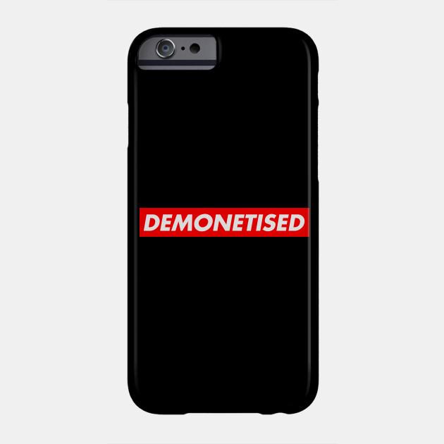promo code 05561 12b4b DEMONETIZED - supreme logo
