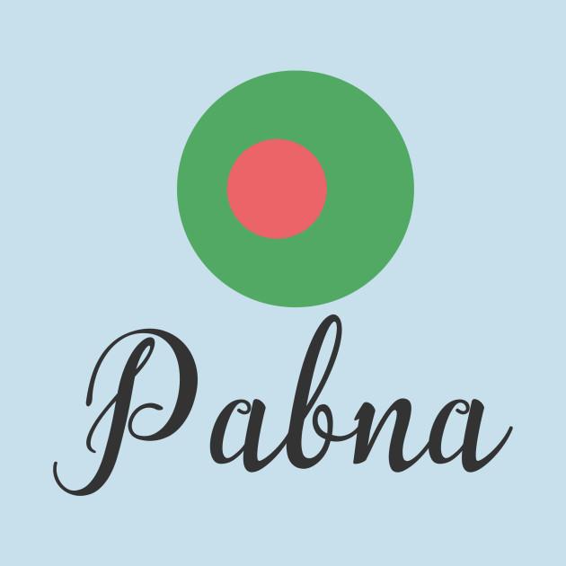 Sluts Pabna