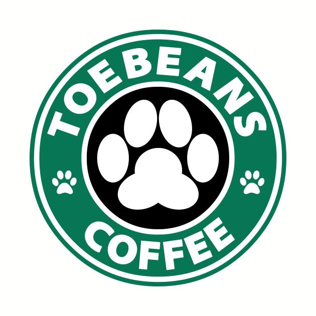 Toebeans Coffee