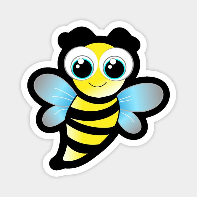 Adopt Me Bumble Bee Rear Adopt Me Legendary Pets Adopt Me Magnet Teepublic