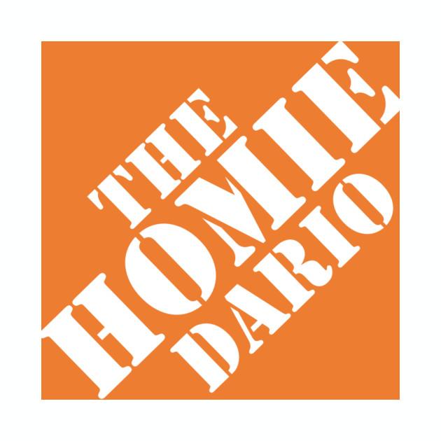 The Homie Depot
