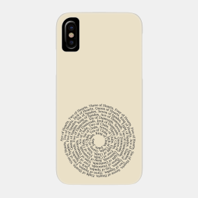 Magic Tricks Phone Cases - iPhone and Android | TeePublic