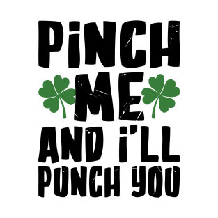 1eb08f32aa Funny St Patricks Day T-Shirts | TeePublic