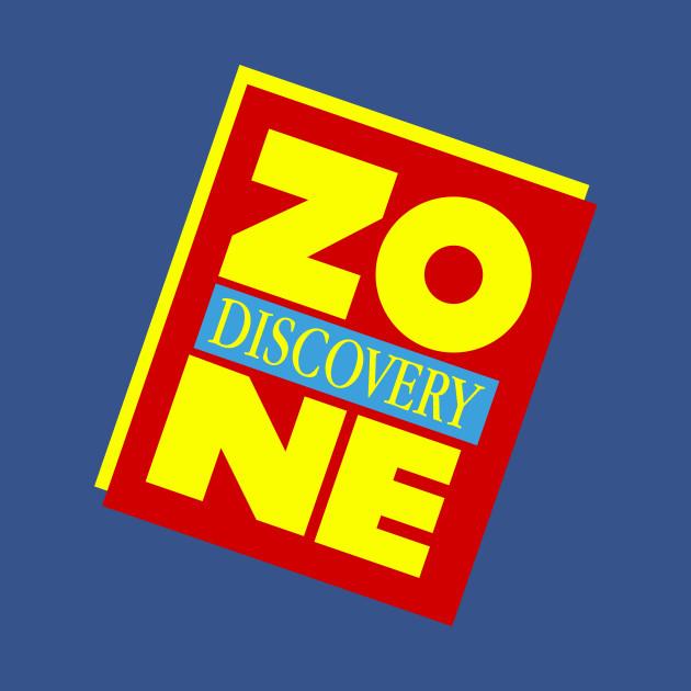 DZ Discovery Zone - DZ is one of a kind!