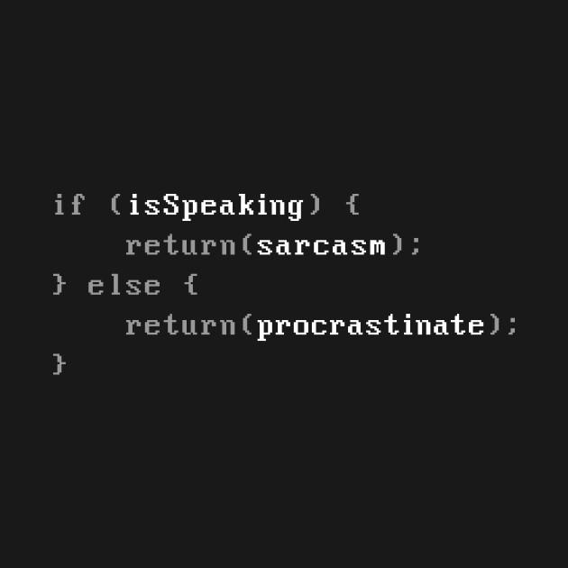 Hard Coded [Java]