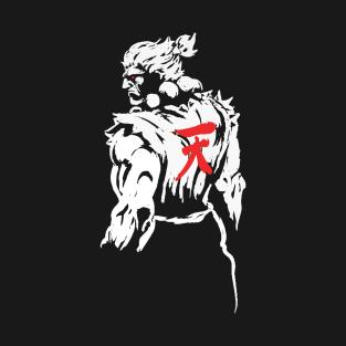 Akuma T-Shirts | TeePublic