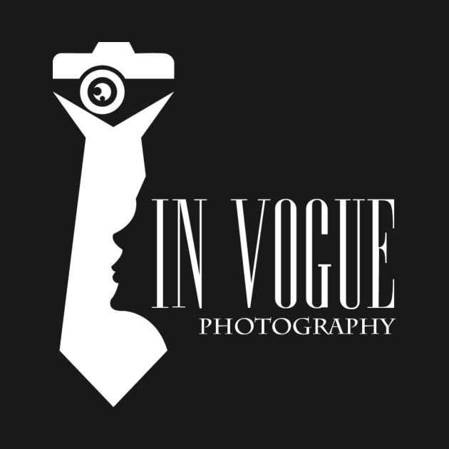 In Vogue Photography