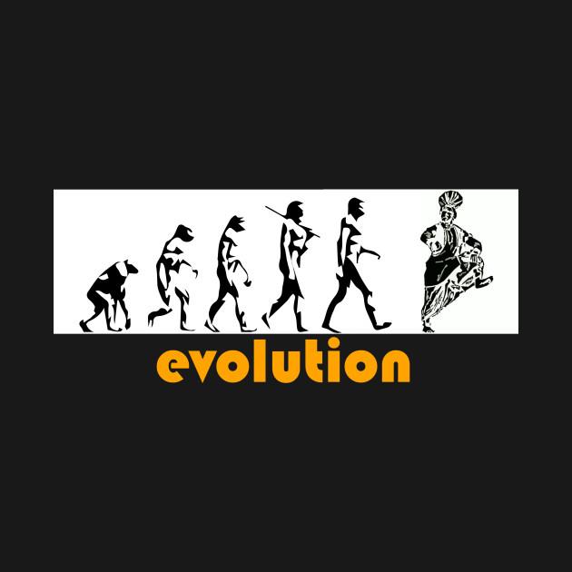 65324a4e999f08 Punjabi Evolution - Punjabi - T-Shirt