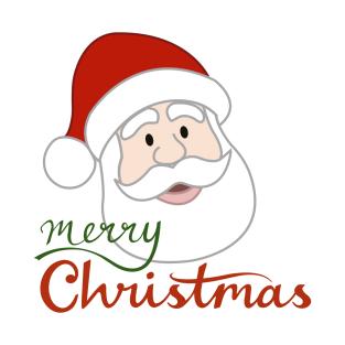 merry christmas words t shirts teepublic